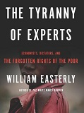The tiranny of experts