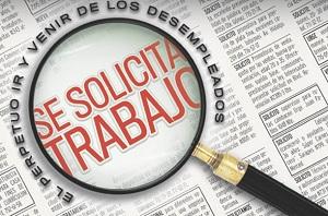 Duración del desempleo en Perú