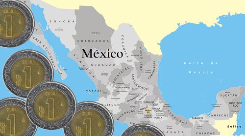 Sistema bancario México