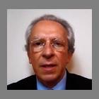 Eduardo Lora