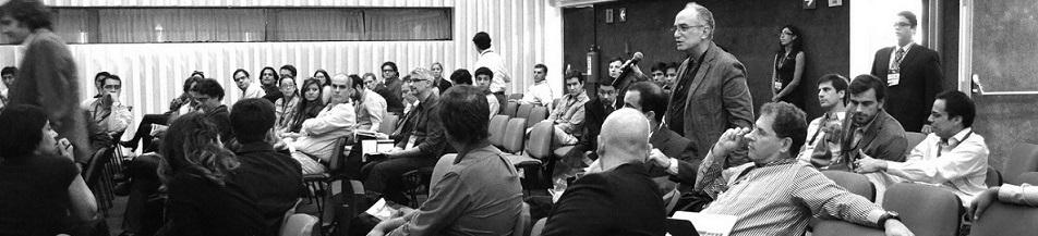 Lacea Conference 2013