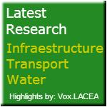 Infraestructure