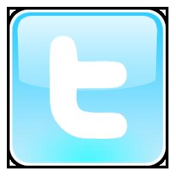 Lacea Twitter